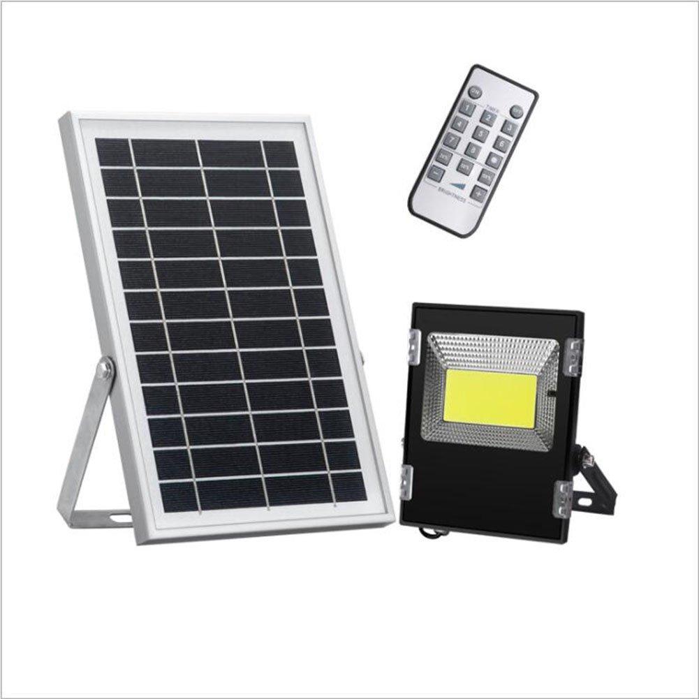Luci Solari Telecomando Sensori Di Movimento Luci Di Sicurezza Luci LED 96Ledwaterproof Luci Brillanti Luci Del Marciapiede Patio, Patio Patio Giardino Esterno Esterno Impermeabile Luci Di Sicurezza Senza Fili,nero