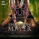 Rootbound: The Elemental Series, Book 5 Hörbuch von Shannon Mayer Gesprochen von: Lauren Fortgang