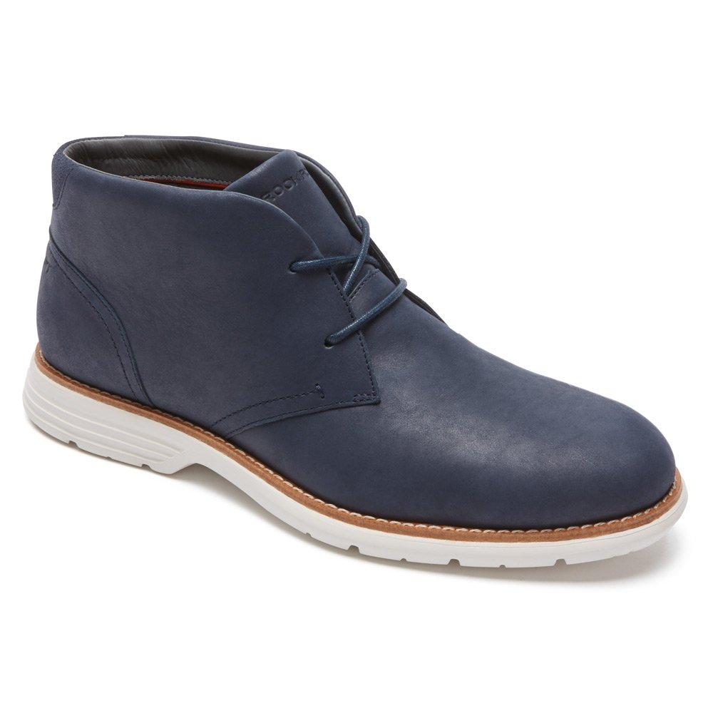 New Dress Bl Rockport herrar TM Chukka Boot skor skor skor  rabatter och mer