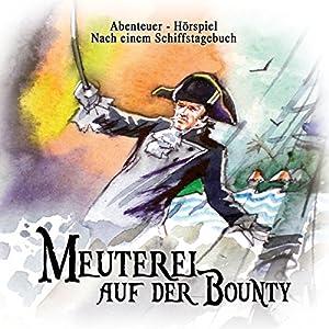 Meuterei auf der Bounty Hörspiel