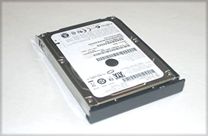DELL M6300 SATA DRIVER DOWNLOAD