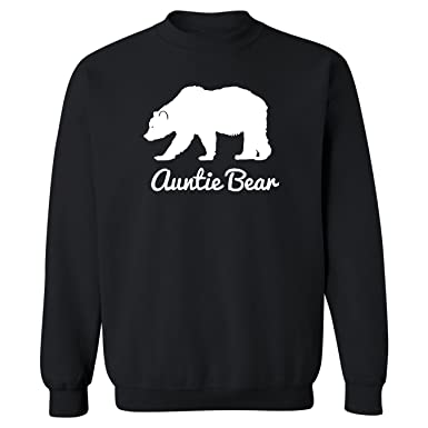 Consider, that Black bear adult sweatshirt impossible