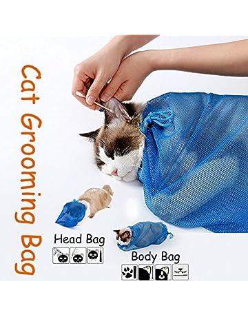 Amazon.es: Cuidado de las uñas - Higiene: Productos para mascotas