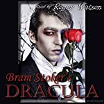 Dracula [Cherry Hill Edition] | Bram Stoker