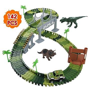 Cadeau Dinosaure Enfant Amazon