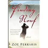 Finding Nouf: A Novel