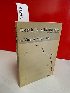 Sound Of Waves Yukio Mishima Pdf