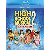 High School Musical 2: Extended Edition