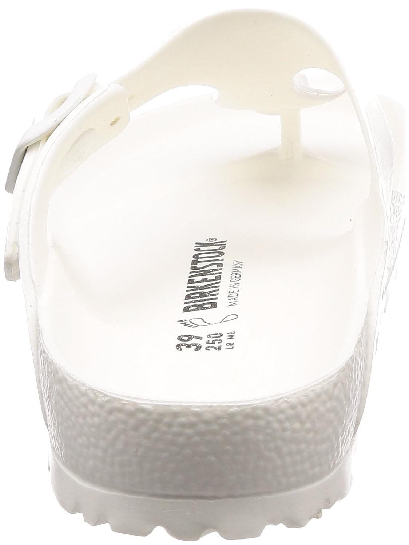 Birkenstock Women's Gizeh Thong Sandal Sandal Sandal B00LFC4RH4 Sandals befd23