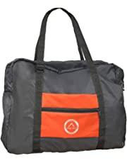 Stay Dry Travel Lightweight Duffel Bag - for Travel, Camping, or The Gym