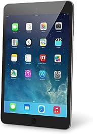 Apple iPad Mini 2 with Retina Display ME276LL/A (16GB, Wi-Fi, Black with Space Gray) (Refurbished)