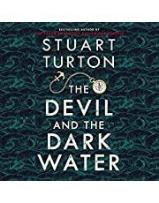 The Devil and the Dark Water: A Novel