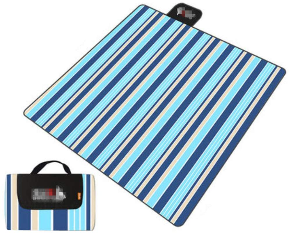 C 78.74in sadness n Outdoor Beach Blanket Sand Proof  Portable Compact Lightweight Beach Mat  Water Heat ResistantSoft Durable Parachute Ripstop NylonPicnic Mat for Travel Camping & Hiking