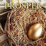 Prosper   Charles Fillmore