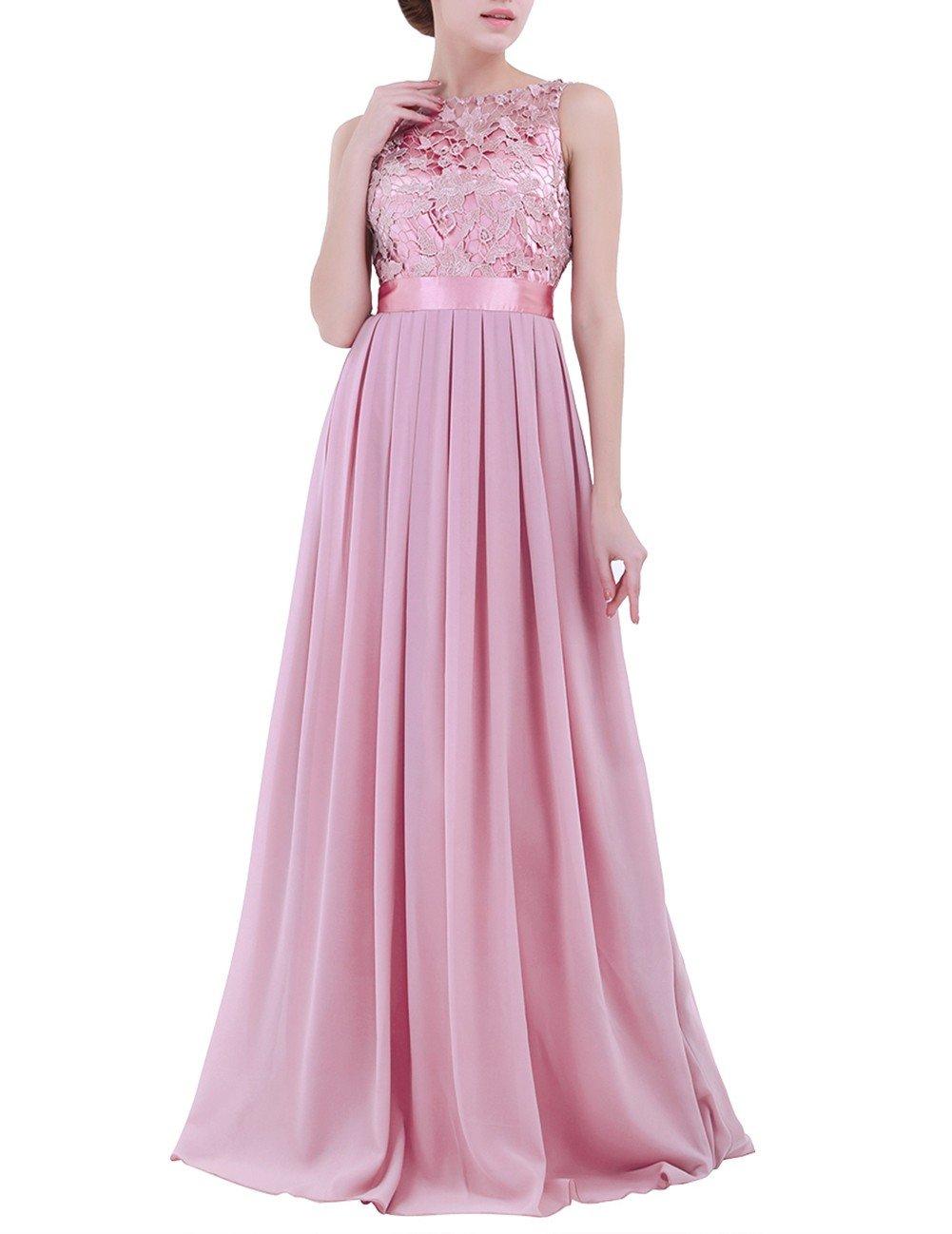 Plum Bridesmaid Dresses: Amazon.co.uk