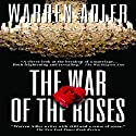 The War of the Roses Audiobook by Warren Adler Narrated by Dave Giorgio