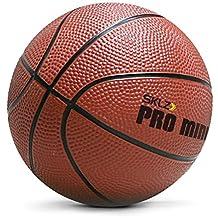 SKLZ Pro Mini Hoop Ball