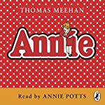 Annie | Thomas Meehan