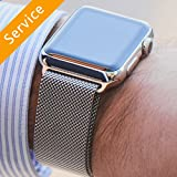 Smart Watch Band Replacement