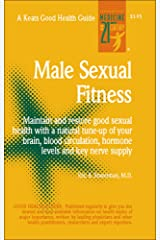 Male Sexual Fitness Paperback