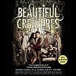 Beautiful Creatures : Beautiful Creatures, Book 1 | Kami Garcia,Margaret Stohl