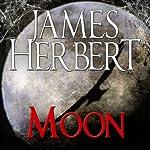 Moon   James Herbert