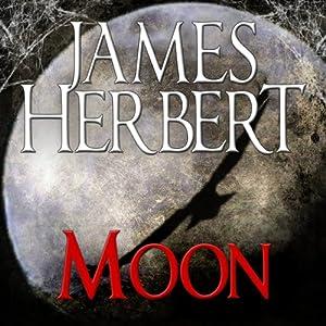 Moon Audiobook