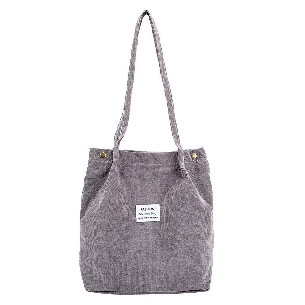 76464d0a5c7a Crossbody Bags For Women