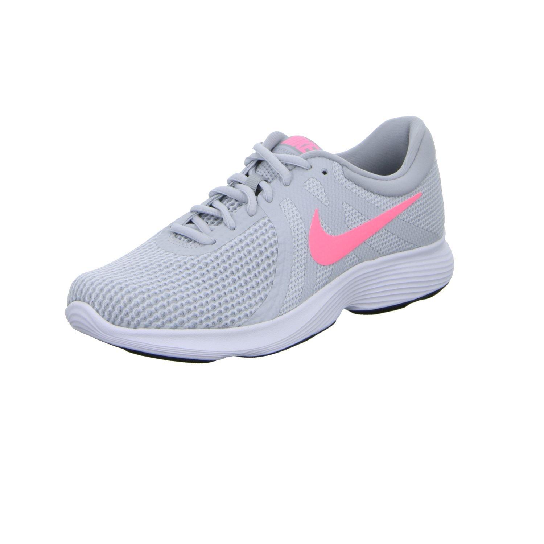 Nike Damen WMNS Revolution 4 EU Turnschuhe
