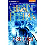 Dark Curse: A Carpathian Novel