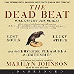 The Dead Beat | Marilyn Johnson