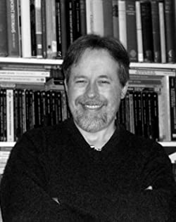 John Helvin