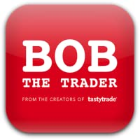 Bob the Trader (Kindle Tablet Edition)
