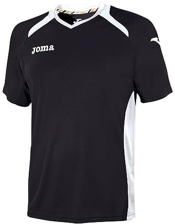 3d39f4f094749 Amazon.es  Camisetas de equipación - Niña  Deportes y aire libre