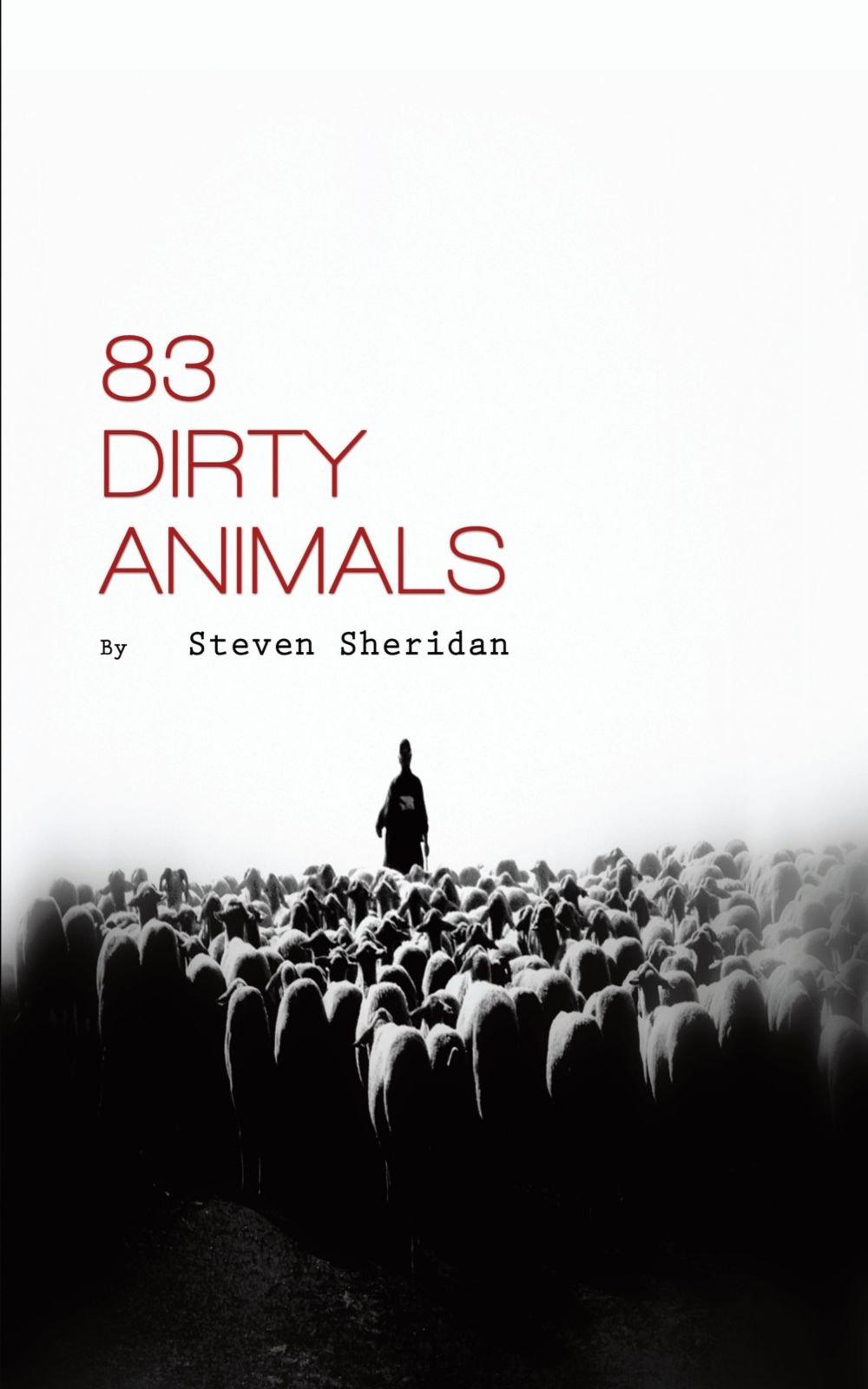 83 Dirty Animals
