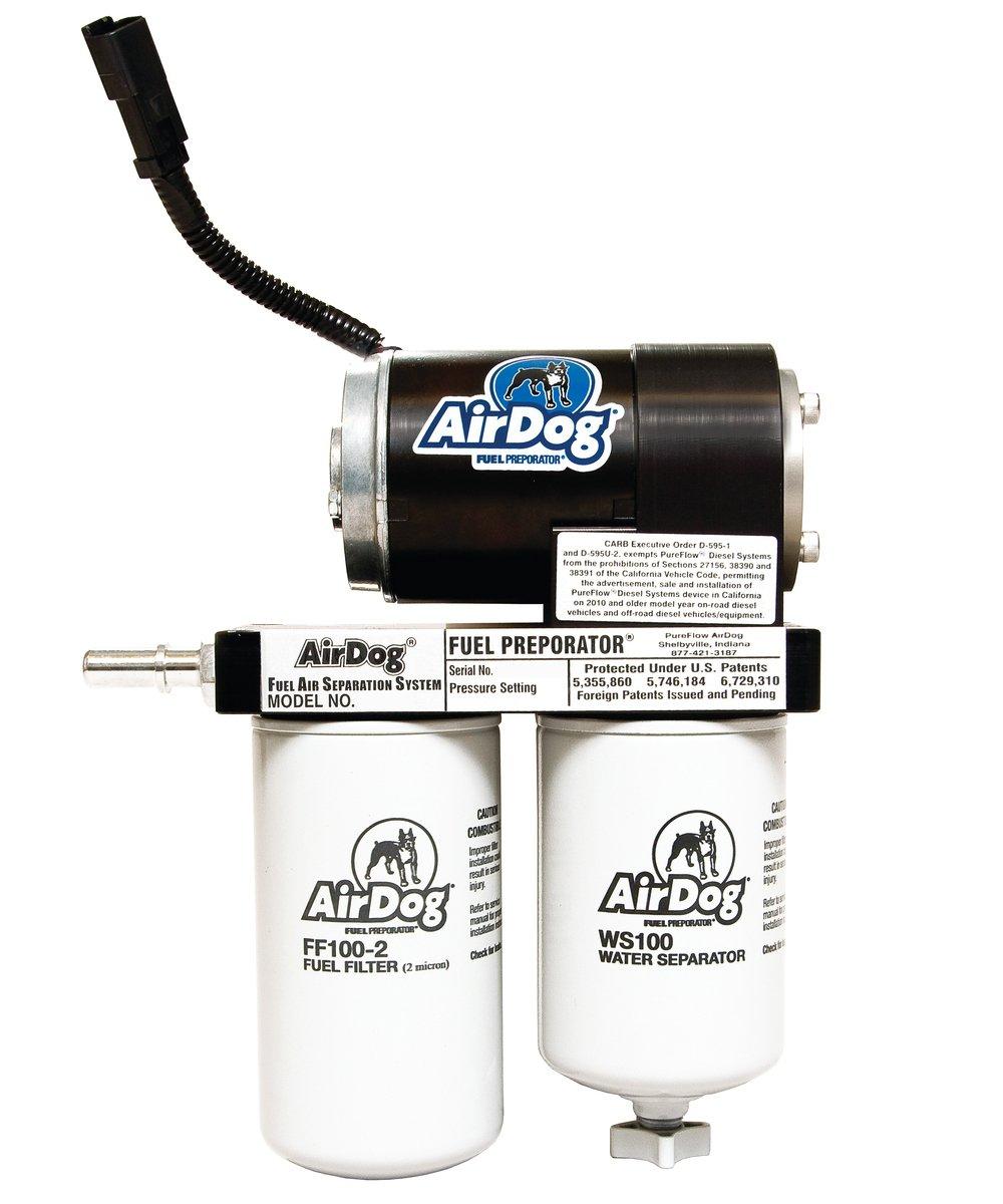 Diesel Pump Wiring Diagram
