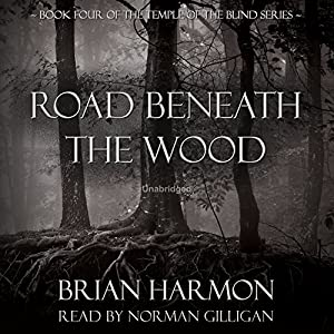Road Beneath the Wood Audiobook