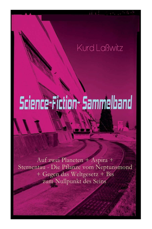 Gegen das Weltgesetz (German Edition)