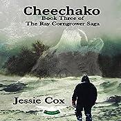 Cheechako | Jessie Cox