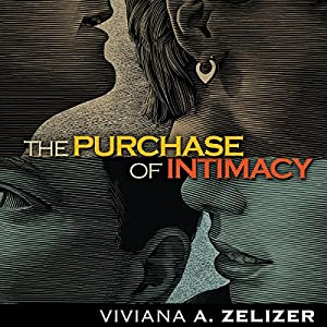 The Purchase of Intimacy Audiobook