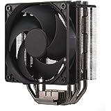 Air Cooler Cooler Master Hyper 212 Black RR-212S-20PK-R1