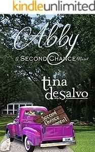 Abby (A Second Chance Novel Book 3)