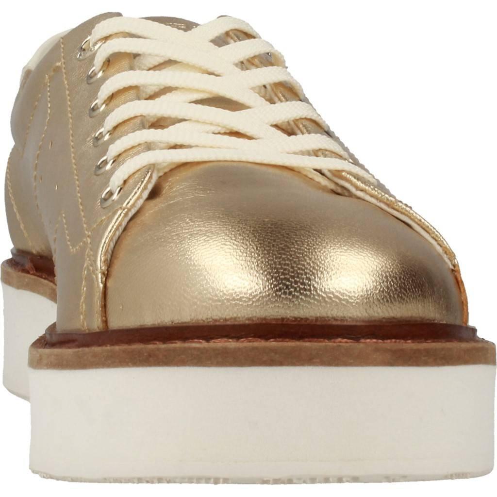 Donna   Uomo Tommy Hilfiger FW0FW02501 scarpe da ginnastica ginnastica ginnastica Donna moda Usato in durabilità Elegante e solenne   Vogue  e74778
