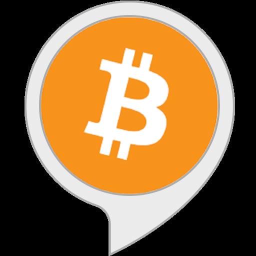 bitcoin desk