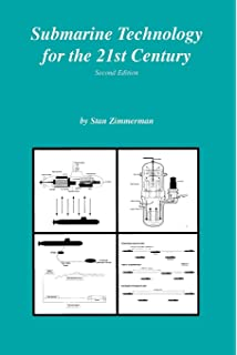 Concepts In Submarine Design Pdf
