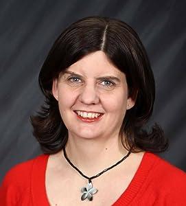 Linda K Hopkins