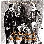 Sherlock Holmes: The Adventure of the Blue Carbuncle | Sir Arthur Conan Doyle
