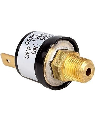 schwarz NRF 38953 Schalter