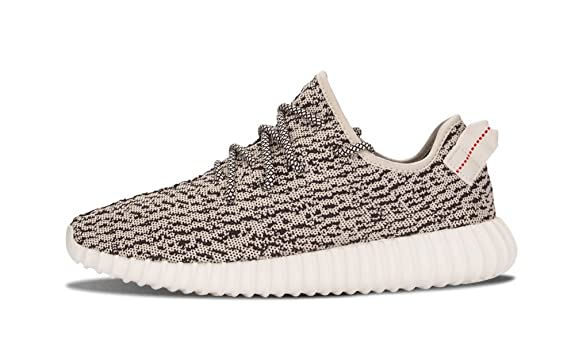 Yeezy boost 350 v 2 Gucci snakes Tiffany blue from yeezyswholesale
