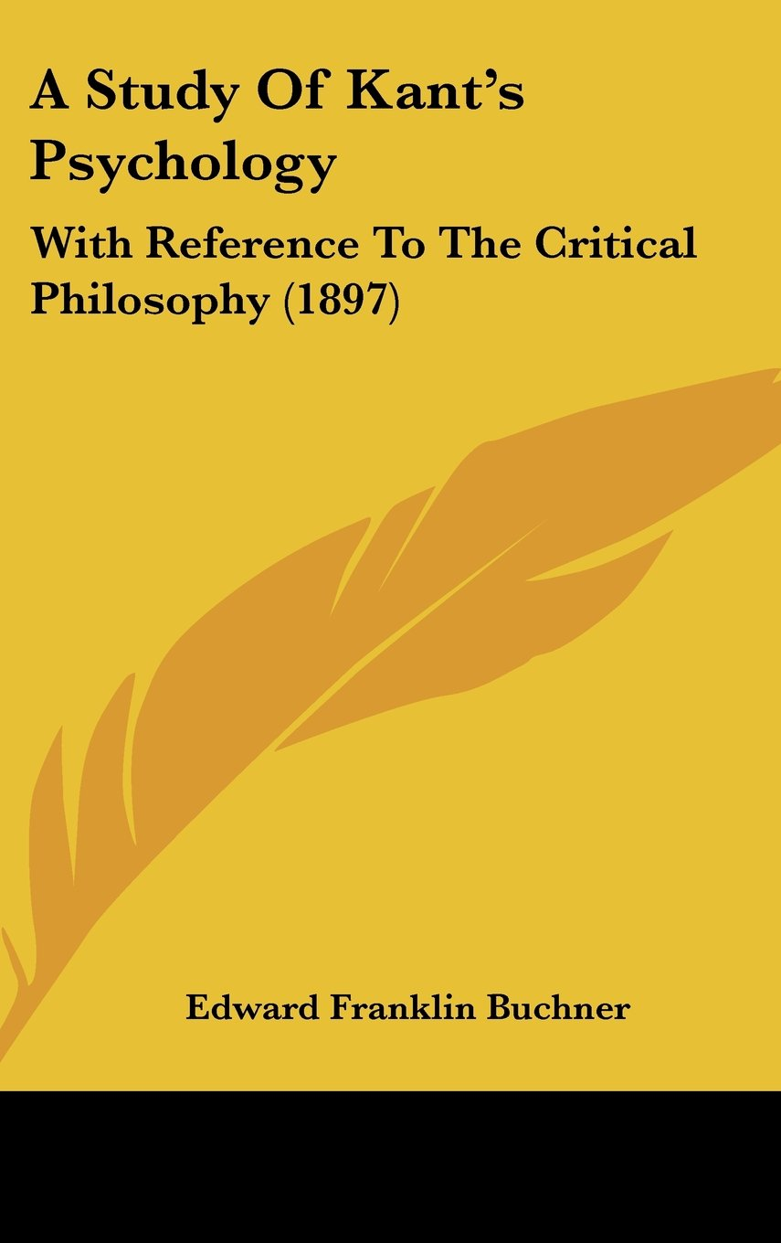 Epigenesis and the Development of Critical Philosophy